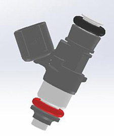 bosch-injector